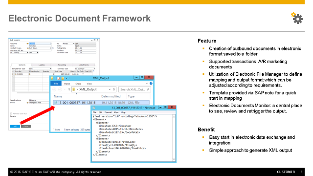 9.2_Electronic_Document_Framework.png