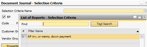 Creating_a_Selection_Criteria_Name_in_Financial_Accounting_Reports_pic_5.png