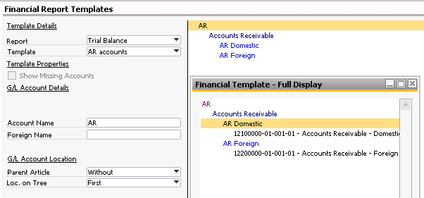 Creating_a_Selection_Criteria_Name_in_Financial_Accounting_Reports_pic_6.png