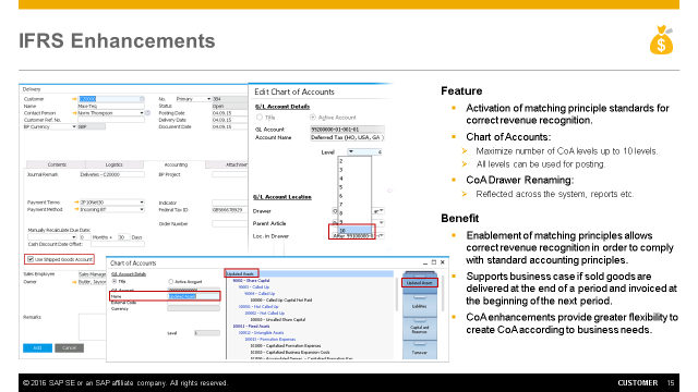 IFRS_ENHANCEMENTS.png