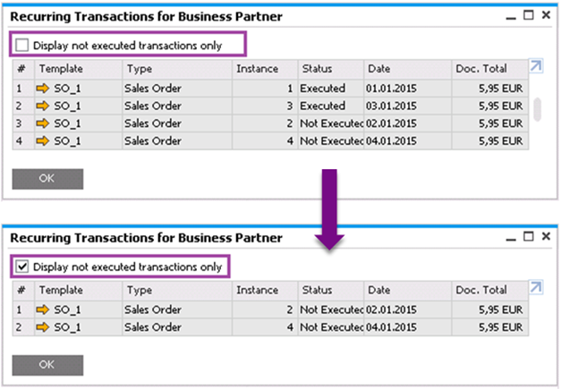 More Options in Recurring Transactions 2.png
