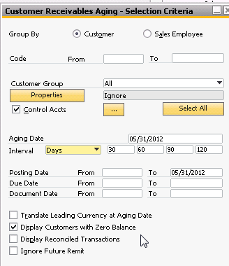 Reconciling_Accounts_Receivable_and_Accounts_Payable_GL_Accounts_to_an_Aging_schedule_for_a_prior_period_pic_3.png