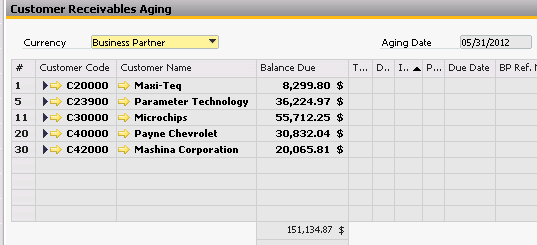 Reconciling_Accounts_Receivable_and_Accounts_Payable_GL_Accounts_to_an_Aging_schedule_for_a_prior_period_pic_4.png