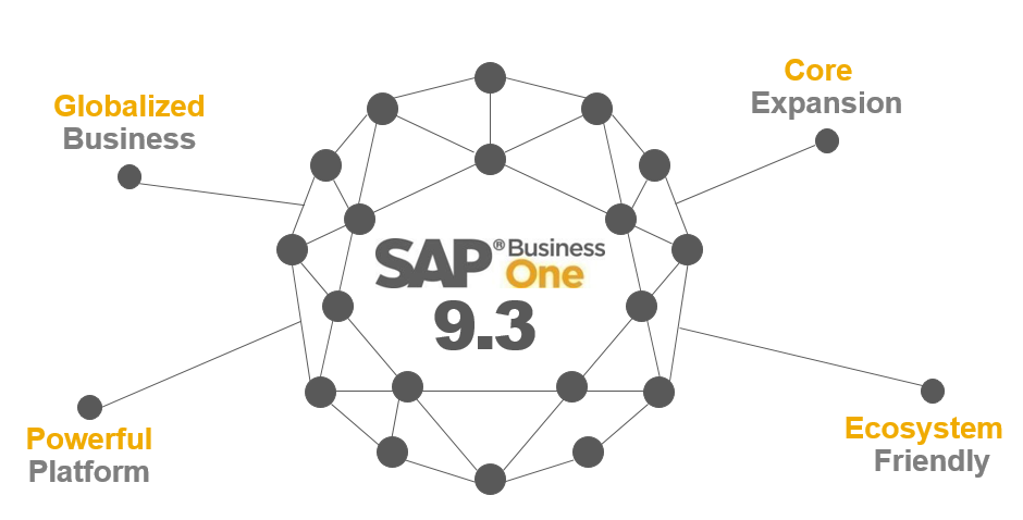 SAP-Business-One-9.3-1.png